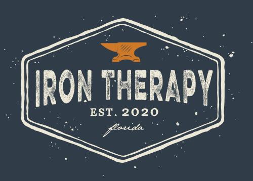 Iron Therapy Gym - West Palm Beach FL